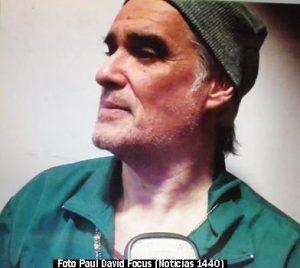 Roberto Pettinato (Paul David Focus - 25 08 19 - A026)