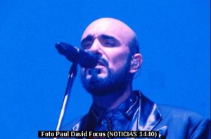 Abel Pintos (Movistar Arena - 21 11 2019 - Paul David Focus A002)