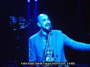 Abel Pintos (Movistar Arena - 21 11 2019 - Paul David Focus A007)