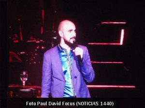 Abel Pintos (Movistar Arena - 21 11 2019 - Paul David Focus A008)