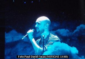 Abel Pintos (Movistar Arena - 21 11 2019 - Paul David Focus A011)