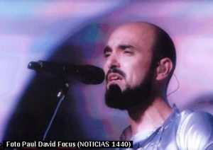 Abel Pintos (Movistar Arena - 21 11 2019 - Paul David Focus A014)