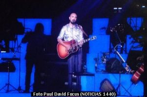 Abel Pintos (Movistar Arena - 21 11 2019 - Paul David Focus A016)