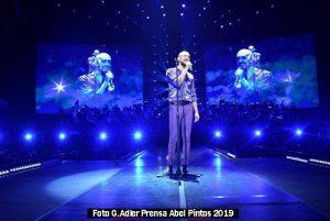 Abel Pintos (Movistar Arena - Foto Guido Adler A004)