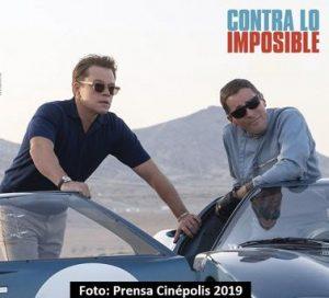 Contra lo imposible (Foto Prensa Cinèpolis A002)