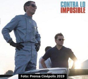 Contra lo imposible (Foto Prensa Cinèpolis A003)
