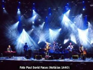 David Lebòn (Teatro Gran Rex 09 11 19 - Noticias 1440 - Paul David Focus A001)