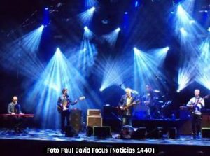 David Lebòn (Teatro Gran Rex 09 11 19 - Noticias 1440 - Paul David Focus A002)