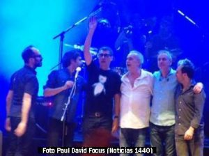 David Lebòn (Teatro Gran Rex 09 11 19 - Noticias 1440 - Paul David Focus A015)