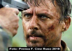 Festival CIne Ruso 2019 (Foto Prensa FCR A003)