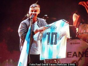 Keane (Paul David Focus - Movistar Arena - Fri 29 11 2019 A005)