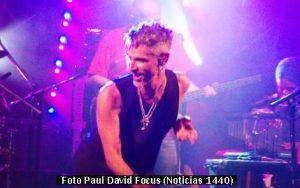 Los Cafres (LTS 19 - 12 - 19 Paul David Focus A005)
