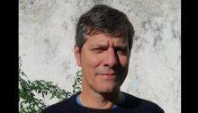 Mario Daniel Pergolini (Foto Paul David Focus - 001)