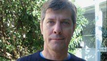 Mario Daniel Pergolini (Foto Paul David Focus - 002)
