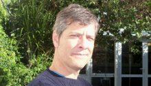 Mario Daniel Pergolini (Foto Paul David Focus - 003)