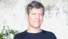 Mario Daniel Pergolini (Foto Paul David Focus - 004)