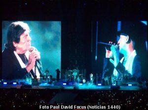 La Beriso (Movistar Arena - 21 Dic 2019 - Paul David Focus A017)
