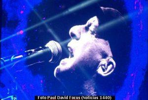 La Beriso (Movistar Arena - 21 Dic 2019 - Paul David Focus A021)