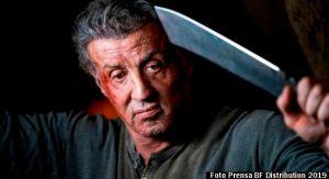 Rambo5 Last Blood (Foto Prensa BF Distribution A007)