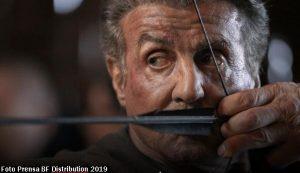 Rambo5 Last Blood (Foto Prensa BF Distribution A008)