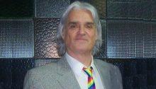 Roberto Pettinato (Borges 1975 - Dic 2019 - Paul David Focus - Noticias 1400 - A000)