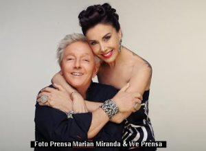 Por el nombre del padre (Foto Prensa Marian Miranda y We Prensa - A003)