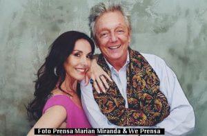 Por el nombre del padre (Foto Prensa Marian Miranda y We Prensa - A004)