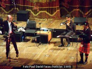 Carlos Nuñez (Fest Unicos - Dom 16 02 2020 - Paul David Focus A001)
