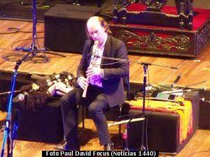 Carlos Nuñez (Fest Unicos - Dom 16 02 2020 - Paul David Focus A002)