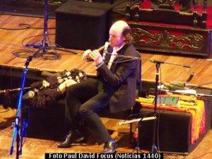 Carlos Nuñez (Fest Unicos - Dom 16 02 2020 - Paul David Focus A003)