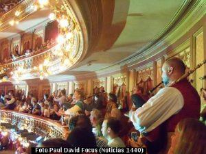 Carlos Nuñez (Fest Unicos - Dom 16 02 2020 - Paul David Focus A004)
