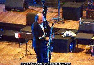 Carlos Nuñez (Fest Unicos - Dom 16 02 2020 - Paul David Focus A005)