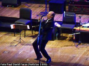 Carlos Nuñez (Fest Unicos - Dom 16 02 2020 - Paul David Focus A006)