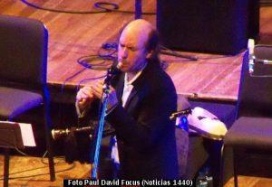 Carlos Nuñez (Fest Unicos - Dom 16 02 2020 - Paul David Focus A007)