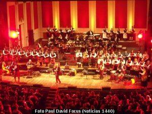 Carlos Nuñez (Fest Unicos - Dom 16 02 2020 - Paul David Focus A008)
