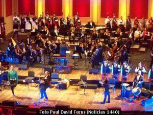 Carlos Nuñez (Fest Unicos - Dom 16 02 2020 - Paul David Focus A009)