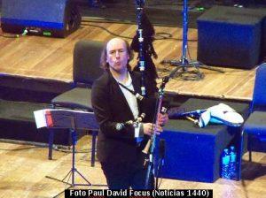 Carlos Nuñez (Fest Unicos - Dom 16 02 2020 - Paul David Focus A012)