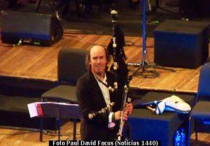 Carlos Nuñez (Fest Unicos - Dom 16 02 2020 - Paul David Focus A013)