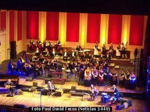 Carlos Nuñez (Fest Unicos - Dom 16 02 2020 - Paul David Focus A014)