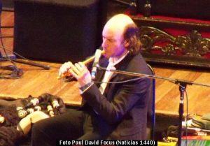 Carlos Nuñez (Fest Unicos - Dom 16 02 2020 - Paul David Focus A015)