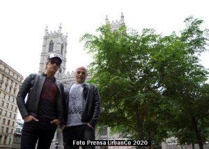 Charly Alberti y Zeta Bosio (UrbanCo Foto Prensa A002)
