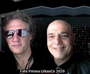 Charly Alberti y Zeta Bosio (UrbanCo Foto Prensa A006)