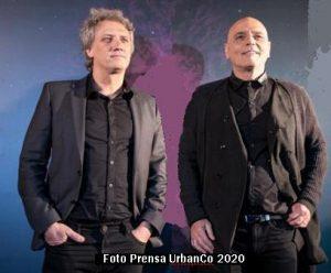 Charly Alberti y Zeta Bosio (UrbanCo Foto Prensa A010)