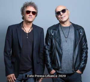 Charly Alberti y Zeta Bosio (UrbanCo Foto Prensa A015)