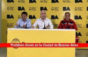 Conferencia Gobierno CABA (Foto Prensa Gobierno CABA A0004)