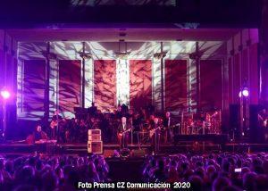 David Lebòn (Festival Unicos - Prensa CZ Comunicaciòn - A004)