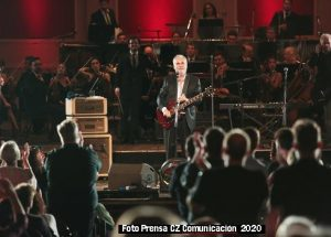 David Lebòn (Festival Unicos - Prensa CZ Comunicaciòn - A008)