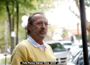 El robo del siglo (Foto Prensa Warner Films A005)