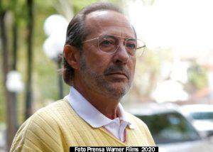 El robo del siglo (Foto Prensa Warner Films A006)