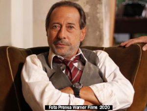 El robo del siglo (Foto Prensa Warner Films A008)